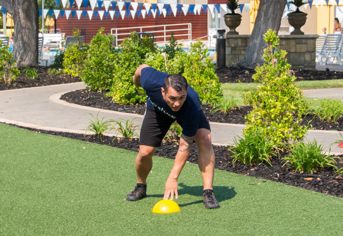 Sept.16 WOM part 1